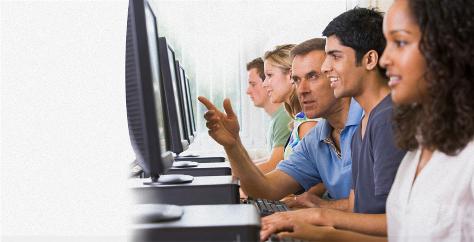 Process for Dissertation Proposal Writing Help Services